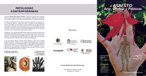 brochure asbACYP.indd
